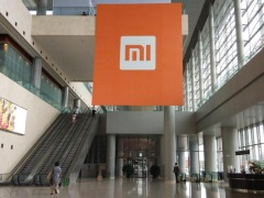 Xiaomi Redmi 1S Successor Specifications Tipped in New Benchmark Listing