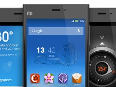 Xiaomi Mi 3 Now Receiving MIUI 6 Update in India