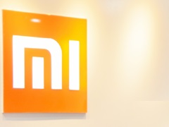 Xiaomi India Pilots Refurbished and Unboxed Smartphone Retail: Report
