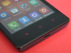 Xiaomi Redmi 1S Review: Redefining Value Again