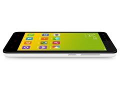 Xiaomi Launches Redmi 2 in Brazil in First Big Step Outside Asia
