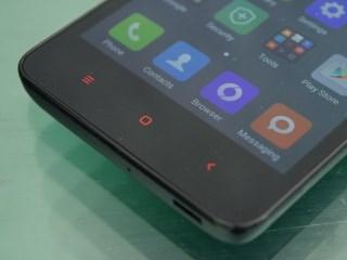 Xiaomi Redmi 2 Prime Price in India, Specifications