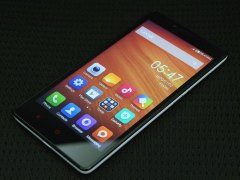 Xiaomi Redmi Note 4G Review: The Other Brother
