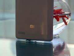 Xiaomi Redmi Note and Redmi Note 4G: First Impressions