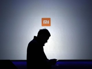 Xiaomi Confirms Plans to Launch Retail Stores in India