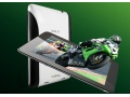 Xolo Play Tab 7.0 tablet with Tegra 3, Android 4.1 launched at Rs. 12,999