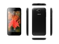 Xolo Q800 with quad-core processor, Jelly Bean launched; will take on Micromax A116 Canvas HD