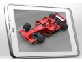 Xolo QC800 tablet with voice calling and 3G data connectivity now available online for Rs. 13,499