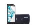Xolo X1000 to get Android 4.1 update this week