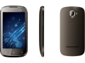 4-inch Xolo A500 launched with Android 4.0, dual-core processor at Rs. 6,999