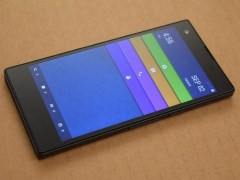 Xolo 8X-1000 Review: A Fresh New Face