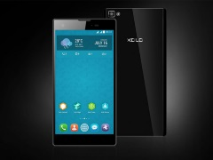Xolo Unveils Custom 'Hive' UI for Android in New 8X-1000 Smartphone