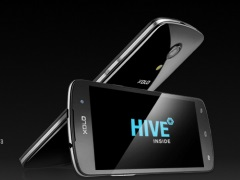 Xolo Omega 5.0 and Omega 5.5 With Hive UI, Octa-Core SoC Launched
