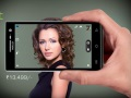 Xolo Q1010i with 8-megapixel Exmor R camera launched at Rs. 13,499
