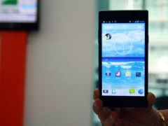 Xolo Q1010i Review: Aiming for Affordability