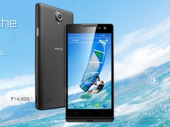 Xolo Encourages Custom ROMs for Q1100 With Release of Kernel Source Code