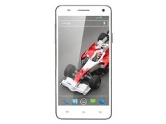 Xolo Confirms Android 4.4 KitKat Update for A500 Club, A550s IPS, A600, Q900s, Q1200