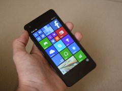 Xolo Win Q900s Review: Windows Phone 8.1 With a Local Twist