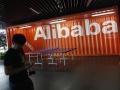 Alibaba picks up 28 percent stake in map firm AutoNavi
