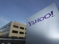 Yahoo's Q1 report highlights gains from ads, Alibaba