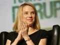 Yahoo CEO: Rebuilding mobile strategy is top priority