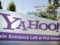 Yahoo updates iPhone app to include Summly integration