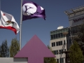 Yahoo signs four-year deal with translation software provider Babylon
