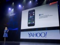CES 2014: Yahoo announces acquisition of Android launcher app Aviate