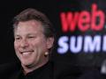 Interim Yahoo CEO Ross Levinsohn leaves company