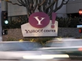 Yahoo acquires video chat startup OnTheAir