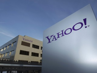 When Yahoo Refused to Buy Google for $1 Million