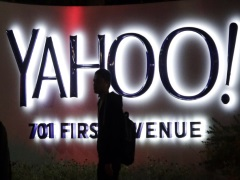 Yahoo's EU Regulator Orders Privacy Changes Over Data Breach