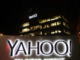 Yahoo Said to Reconsider Sale of Web Business Instead of Spinoff