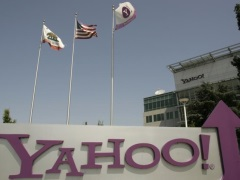 Yahoo, comScore to Partner on Online Ad Measurement
