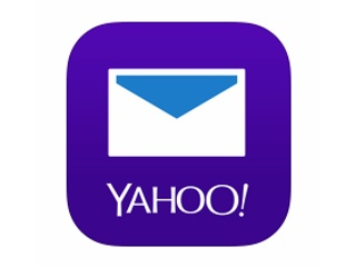 Yahoo mail apps revamped with undo send document preview and more yahoo mail apps revamped with undo send document preview and more technology news stopboris Images