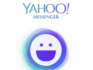 Yahoo Messenger Shutting Down on July 17, Users to be Redirected to Squirrel App