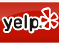 Yelp shares surge as insiders hold on to stock