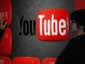 YouTube Nation launched, to showcase curated new content for easy discovery
