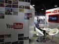 YouTube marks 2012 with 'Gangnam Style' mash up