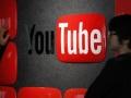 Saudi Arabia arrests three for dissenting YouTube videos: Activists