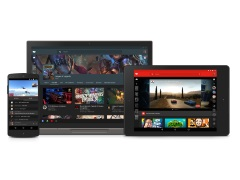 Google Announces YouTube Gaming to Compete With Amazon's Twitch