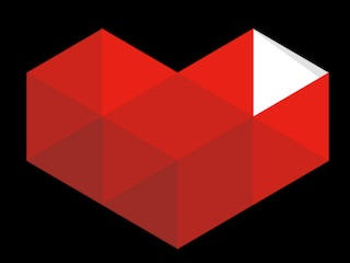 YouTube Gaming Website Shutdown, App to Be Phased Out as Well