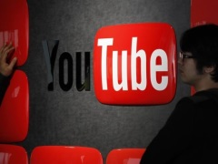 Psy's 'Gangnam Style' Nears Record 2 Billion Views on YouTube