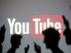 YouTube May Show 'Innocence of Muslims' Film, Rules US Appeals Court