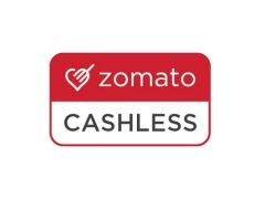Zomato to Enable Cashless Payments in Restaurants on February 1, Starting With Dubai
