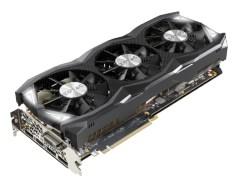 Nvidia Launches GeForce GTX 980 Ti GPU; Promises 4K Gaming and Improved VR Optics