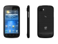 ZTE launches Intel-based Grand X IN smartphone