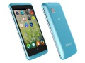 Seven Firefox OS-powered devices announced; Mozilla aims to power $25 smartphone
