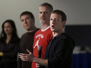 Sundar Pichai, Mark Zuckerberg Pledge to Create Ramanujan Foundation: Report