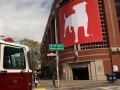 Zynga's creative chief exits, plans Zynga-backed start-up